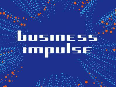Primavera Business Impulse
