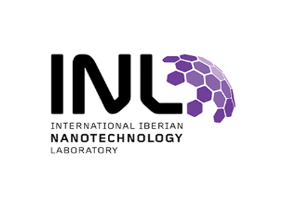 INL – International Iberian Nanotechnology Laboratory